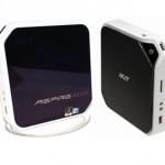 Acer Revo 3610
