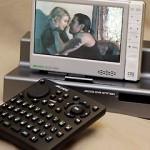 Archos 605 DVR